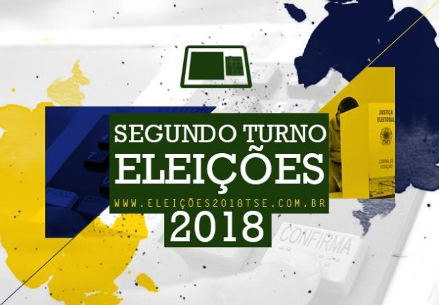 1483371780_Segundo_Turno_Eleies_2018.jpg.097c1cff399cd8f1ab990452b44da161.jpg