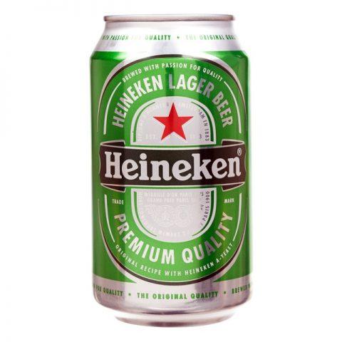 cerveja-heineken-pilsen-350ml_159511847_7896045523412.jpg.60d6f51b9bc5e1d2c0923ee38a4af57b.jpg