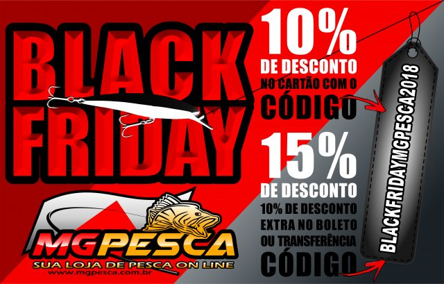 black friday mg pesca 1A.jpg