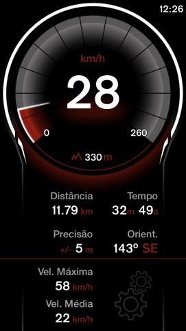 velocidade 22122018-2tanque.JPG