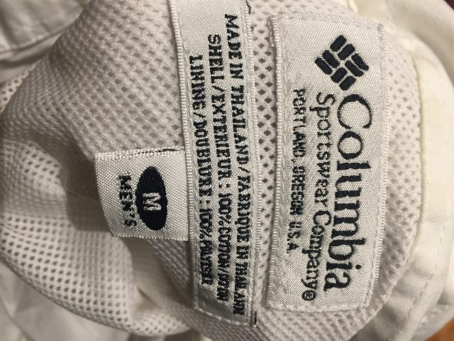 C2F37803-03C4-45AC-B291-2D7B4EAF7C0A.jpeg