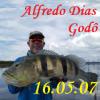 1170662722_2007-Mai-AlfredoDias-God.png.e9376a9f5d17d2a7737ee803e73ace07.png