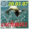 1450083919_2007-Mar-cschmitt.jpg.3763a1a98dafc30a731c4bb18166ff8b.jpg