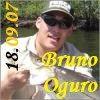 163105239_2007-Set-BrunoOguro.jpg.f3f72dcaf8d777e981de4656a0c7cd84.jpg