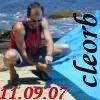 267770129_2007-Set-cleorb.jpg.4e32d9e4a3cd08551503a0591f0a2ed1.jpg