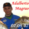466931960_2007-Set-AdalbertoMagrao.png.9de6a42afd7d19c3f559c86b2bd989b2.png