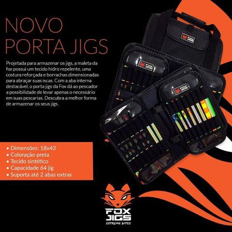974693360_PortaJigsFox.jpg.c59446797b7523d8ba1565301d82b74f.jpg