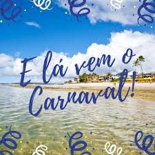985528423_Carnaval1.jpg.83d25ca43c3084ab47774d513b4e5440.jpg