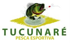 1295712639_2-Tucunarpescaesportiva.png.bbe8f444cc20ec448fa77e7f30f301eb.png