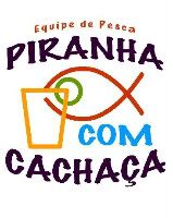 1803825676_Piranhacomcachaa.jpg.73aeb72522fe5fdec86ca80a1cc3ea75.jpg