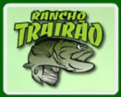 231175688_ranchoTrairo.jpg.fe51ca9b0a6a78776170566cdfbc83d1.jpg