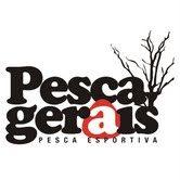 318545438_Pescagerais.jpg.018332c7c7843404b2b13ded2620adc7.jpg