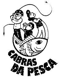 330612567_CabrasdaPesca.jpg.a95676dd439ed2ae4a87a7f845ffe1e8.jpg