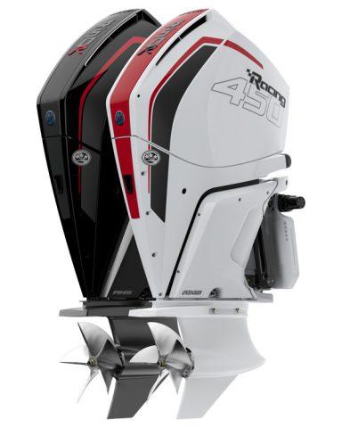 450hp-outboard-mercury-racing-450r-cowling-design.jpg