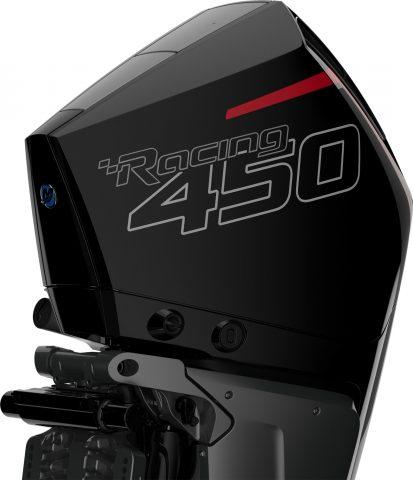 450r-544-inch-hd-gc-port_3-4_front.jpg