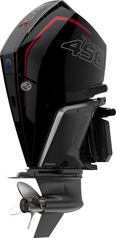 450r-544-inch-hd-gc-strbd_rear_3-4.jpg