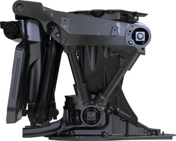 450r-ams-profile.jpg