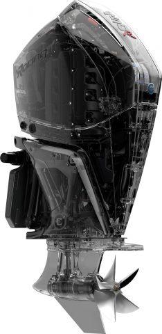 450r-glass-sport-master-rear-port-3-4.jpg