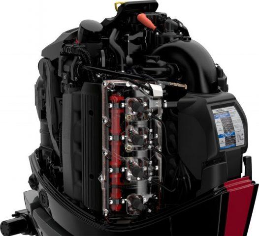 450r-intakecam.jpg