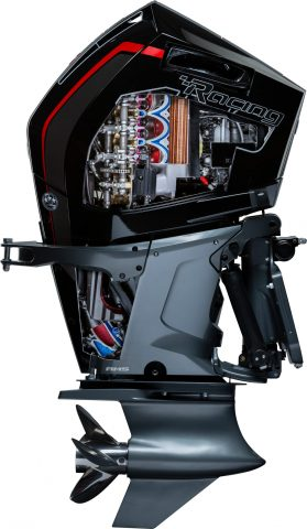 450r_cutaway_strbd.jpg
