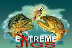 777611520_12-ExtremeJigs.jpg.38296cb4361119aad92fcba893fa5af2.jpg