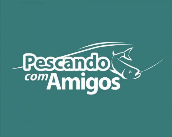 810267138_Pescandocomamigos.thumb.jpg.24c670037ebc4aa6da733363d02a8cf8.jpg
