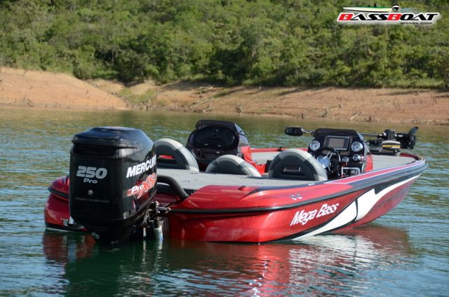 904775122_29-Bassboat.jpg.a5d519021d9b1d71897741c41fadb87c.jpg