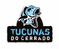 LogoTucunasdoCerrado-1-1-1.jpg.42eb0bd29fe4e74c27d4119105df0399.jpg