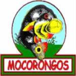 Mocorongos.jpg.bd7efc4a39544d8da97b5ffc89fb1b69.jpg
