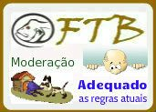 Moderaoadequao-1.jpg.da7b50d1d71e0775197a8dc0761a8095.jpg