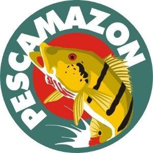 Pescamazon.jpg.ee08f386157d30d4b25af707898eecc1.jpg