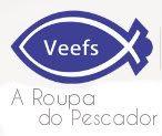 Veefs-camisaFTB2012.jpg.5d064acac58c1def495116f238687113.jpg