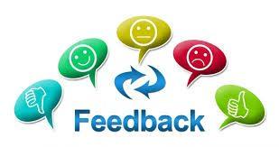 feedback.jpg.c123f21e46a26a117176230a4fc628de.jpg