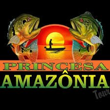 892269659_princesaAmazonia.jpg.2d0462aca094005e1be46ee8d1bcf016.jpg