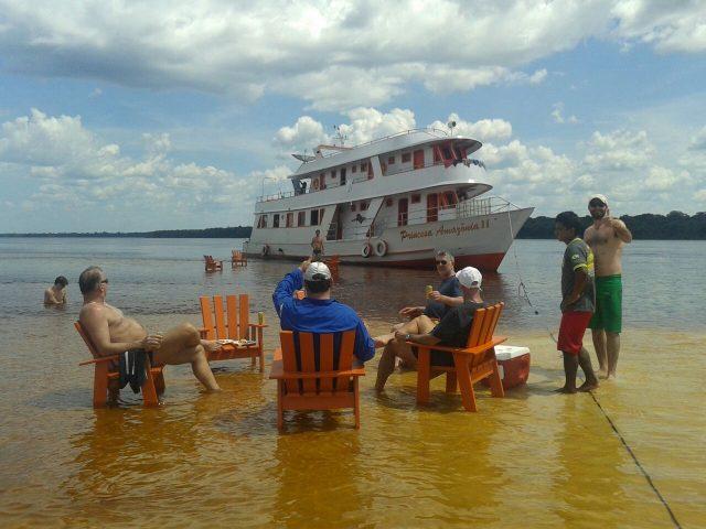 Princesa-Amazonia-Tour-11.jpg.7af1a9590a684f88e3af1eaec0eb37b9.jpg