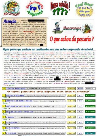 1539726181_ComentariosFeedbackpag1.JPG.aafa21a964ab25e7faefc56aba190f20.JPG