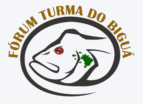 Fórum Turma do Biguá