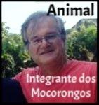 Animal.JPG.9d9ba282a938ce01f74bb33140b2943a.JPG
