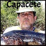 Capacete.jpg.af354460cf6d14511211ad505cc1b447.jpg