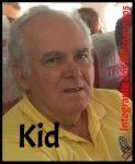 Kid.jpg.fdba76cc03e4923b331d8bdc1ece29c0.jpg