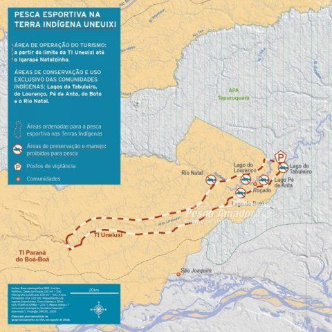 Terras-Indigenas-Jurubaxi-Tea-e-Uneuixi-transformam-o-turismo-de-pesca-esportiva-no-Medio-Rio-Negro-4.jpg