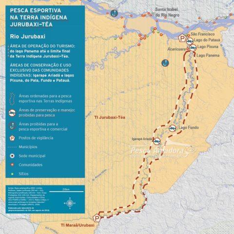 Terras-Indigenas-Jurubaxi-Tea-e-Uneuixi-transformam-o-turismo-de-pesca-esportiva-no-Medio-Rio-Negro-5.jpg