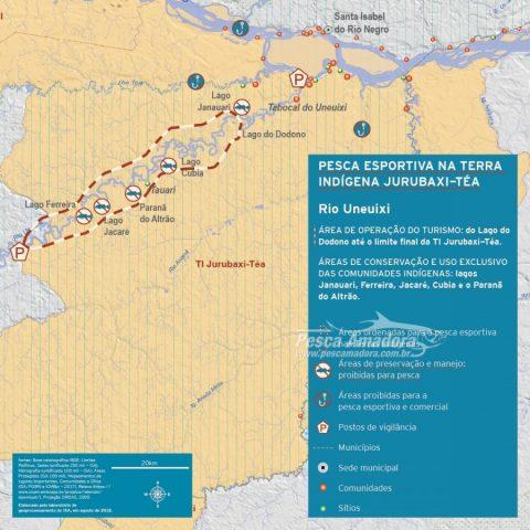 Terras-Indigenas-Jurubaxi-Tea-e-Uneuixi-transformam-o-turismo-de-pesca-esportiva-no-Medio-Rio-Negro-6.jpg