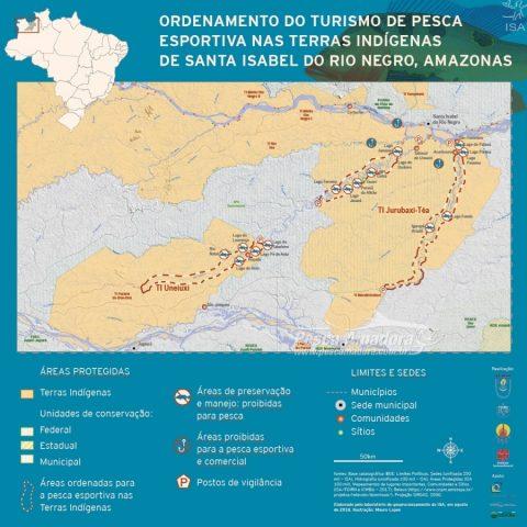 Terras-Indigenas-Jurubaxi-Tea-e-Uneuixi-transformam-o-turismo-de-pesca-esportiva-no-Medio-Rio-Negro-7-1.jpg