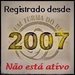 Luiz Bonfim