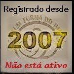 Pescador Martins