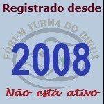 Oriel Martins