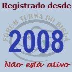 Matheus Rogerio