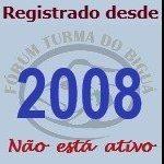 LeandroDRJ