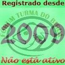 Rodrigo - Megabass